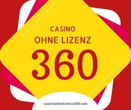 casino ohne lizenz 360