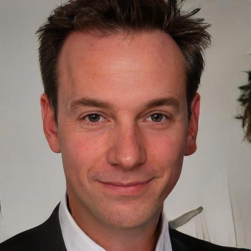 Ben Meier